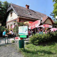 2015-06-26 Wolfgang Zamazal – Schutzhaus Harzberg