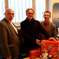 2016-04-26 HTL Wr.Neustadt AKTIV – Energietag, Samaritabund