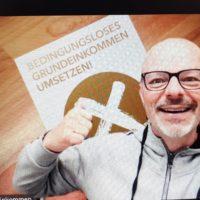 2021-05-19 Helmo Pape – Bedingungsloses Grundeinkommen umsetzen