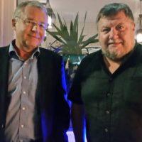 2017-09-26 Perchtoldsdorfer Messe Energie+Sicherheit, Alexander Nowotny