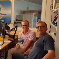 """2016-09-13 Markus Stadlmann & Christian Böck – """"Fit mit Fett"""", Omega 3 Fettsäuren"""