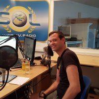 2016-09-13 Stefan Wittmann – Singer/Songwriter, Edensgate