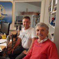 2016-09-22 Kryptowährung 2.0 – Josef Maierhofer & Harald Bors