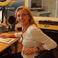 2016-09-29 Autohaus Grünzweig Mödling – Renate Grünzweig