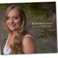 2015-06-29 Kristina Hampl, Heilkraft des Singens