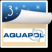 2016-12-02 Türchen Nr. 3 Aquapol Mauerentfeuchtung ReichenauRax, Studiogast Wilhelm Mohorn