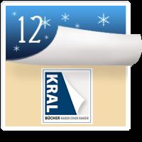 2016-12-13 Türchen Nr. 12 Kral-Verlag Berndorf – Robert Ivancich