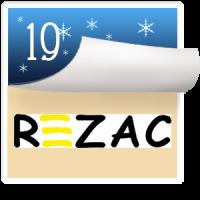 2016-12-20 Türchen Nr. 19 Rezac Elektroinstallationen Mödling – Otto Rezac