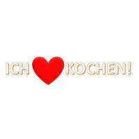 """2020-04-10 Sarah Helnwein – """"9 Gerichte – 9 Bundesländer"""" Rezepte"""