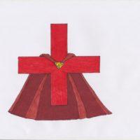 2020-04-10 Luigi Perina – Alltag eines Sanitäters vom Roten Kreuz in der Coronakrise