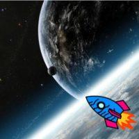 2020-04-15 Der Weltraum – Fakten über die unendliche Weite