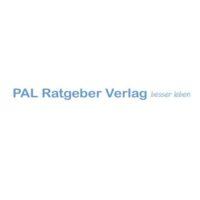 2020-05-05 Sarah Helnwein – PAL Verlag