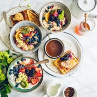 2020-05-18 Sarah Helnwein – Gedanken zum Frühstückstisch