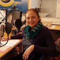 2017-01-09 Buchautorin – Tania Leodolter – Die Briese des Tals