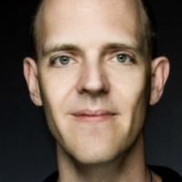 2021-01-07 – Armin Schüttler – Wie ich schnell, mithilfe von binauralen Beats, auf die Wunsch-Bewusstseinsebene komme