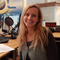 2017-02-06 Helene Schierl, Plastic Free Fairy – ÖKO-logisch und (fast) Plastikfrei Haushalten