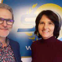 2020-12-17 DI Claudia Schumm – Ihr Wohnraum ist Ihr Leben
