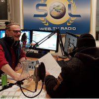 2017-02-09 Das Waren Zeiten – Schlagzeilen & Hits aus 4 Jahrzenten mit Gery Anders