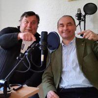 2017-03-07 Brunn am Gebirge – Bürgermeister Dr. Andreas Linhart