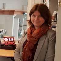 2017-03-24 Anette Schawerda – LEADER Region Triestingtal