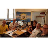 2017-08-10 Triestingtal AKTIV – Anette Schawerda, LEADER Region Triestingtal, Projektvorstellung: die KEAföhrenen
