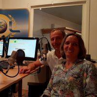 2017-04-03 Alenka & Andreas Träxler – Sehen ohne Augen