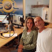 """2017-09-07 Alenka & Andreas Träxler – Seminar: """"Intuition, das Tor zur Bewusstwerdung"""""""