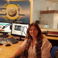 2017-09-21 Schulwerkstatt Ebreichsdorf, Schulfest und Charity-Konzert – Ruth Lainer