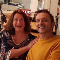 2017-04-14 Eveline Raditsch & Thomas Groinig – Märchenspiel für Erwachsene