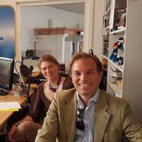 2017-06-01 Barbara & Christian Frass, La Gioiella – Urlaub in der Toskana