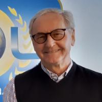 2021-02-12 – Helmuth Matzner, Fachmann für Zellphysiologie, Thema: Zurück zur Natur -Gesundheit – Alle Fakten über Viren und das Immunsystem