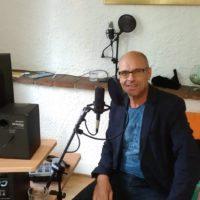 2017-09-18 Walter Naderer – G!LT