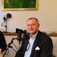2017-09-20 Hans Stefan Hintner – ÖVP