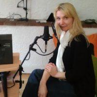 2017-09-20 Maria Stern – Liste Pilz