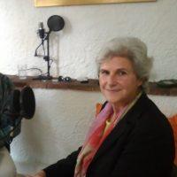 2017-09-21 Barbara Rosenkranz – FLÖ