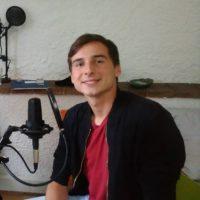 2017-09-19 Stefan Glaser – KPÖplus