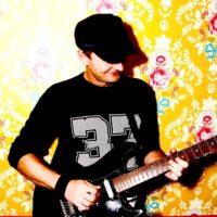 2021-02-16 – Deacon Scott – Singer & Songwriter präsentiert neue Songs zum aktuellen Zeitgeist