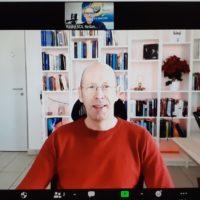 2021-02-22 Andreas Bernknecht – Entfessle deine Willenskraft