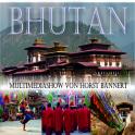 Bhutan_Titelbild_quadratisch