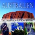 Australien_quadratisch