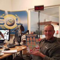 2017-12-04 Traiskirchen AKTIV – Thomas Zinnbauer – Was ist los im Advent