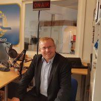 2017-11-15 Energieforum Kärnten: Kärntenhaus 4.0 – Mag. Berndt Triebel