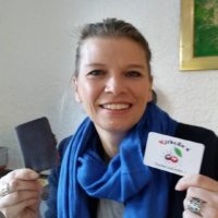 2017-12-01 Martina Kerschbaumer, Kirsche's Taschen und mehr