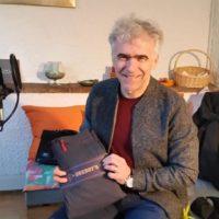 2017-12-06 Claus Bretschneider, Breddys Crossover Hosen