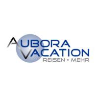 2017-12-21 Thomas Borenich, Aubora Vacations