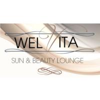 2017-12-22 Simone Welehorsky, Wel Vita Sun & Beauty