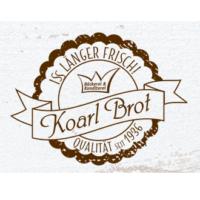 2017-12-22 Hans Schmuck, Bäckerei Koarl Brot, Kottingbrunn