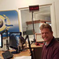 2017-12-04 Jens Meurers, Musiker – Vorweihnachtliche Folksession