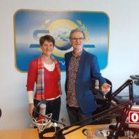 2021-03-18 Judith Schenk, Fit & vital bis ins hohe Alter