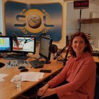 2017-12-28 Mag. Katharina Braun, Scheidungsanwältin